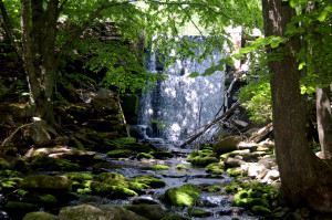 9_Menla Waterfall 1