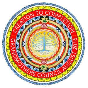 Creation_logo_april28