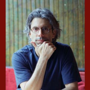 Mark Epstein M.D.