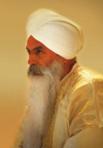 yogi_bhajan-21+stages