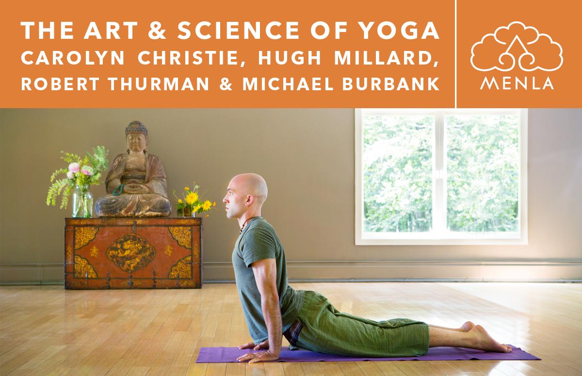Guru Program Menla Exhaling Diagram Tai Chi Yoga Bag Introduction